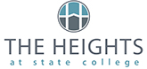 The Heights at State College